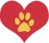 i-love-dogs.com logo